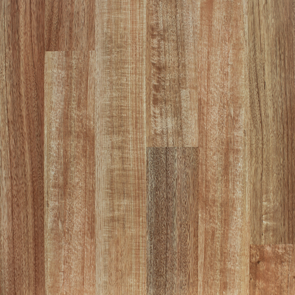 Tasmanian Oak Laminate Flooring Part - 18: 12mm-Gloss-Tasmanian-Oak