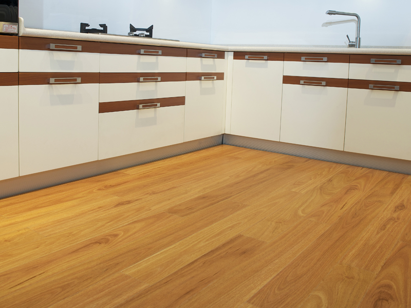 Laminate Flooring Dimensions Pictures