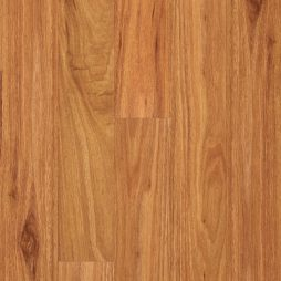 12mm_New_England_blackbutt_1-Strip_sm