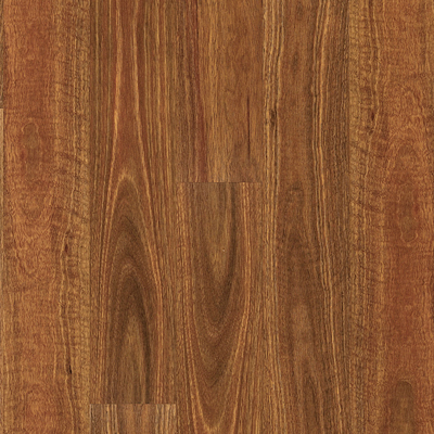 12mm_QLD_Spotted_Gum_1-Strip_sm