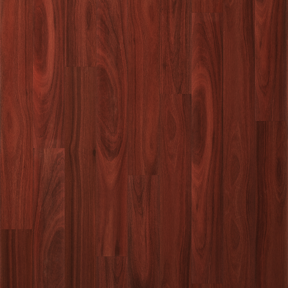 Red Mahogany Proline Floors Australia