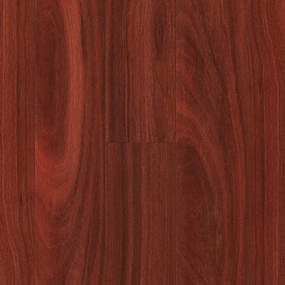 12mm_Red_Mahogany_1_strip_sm