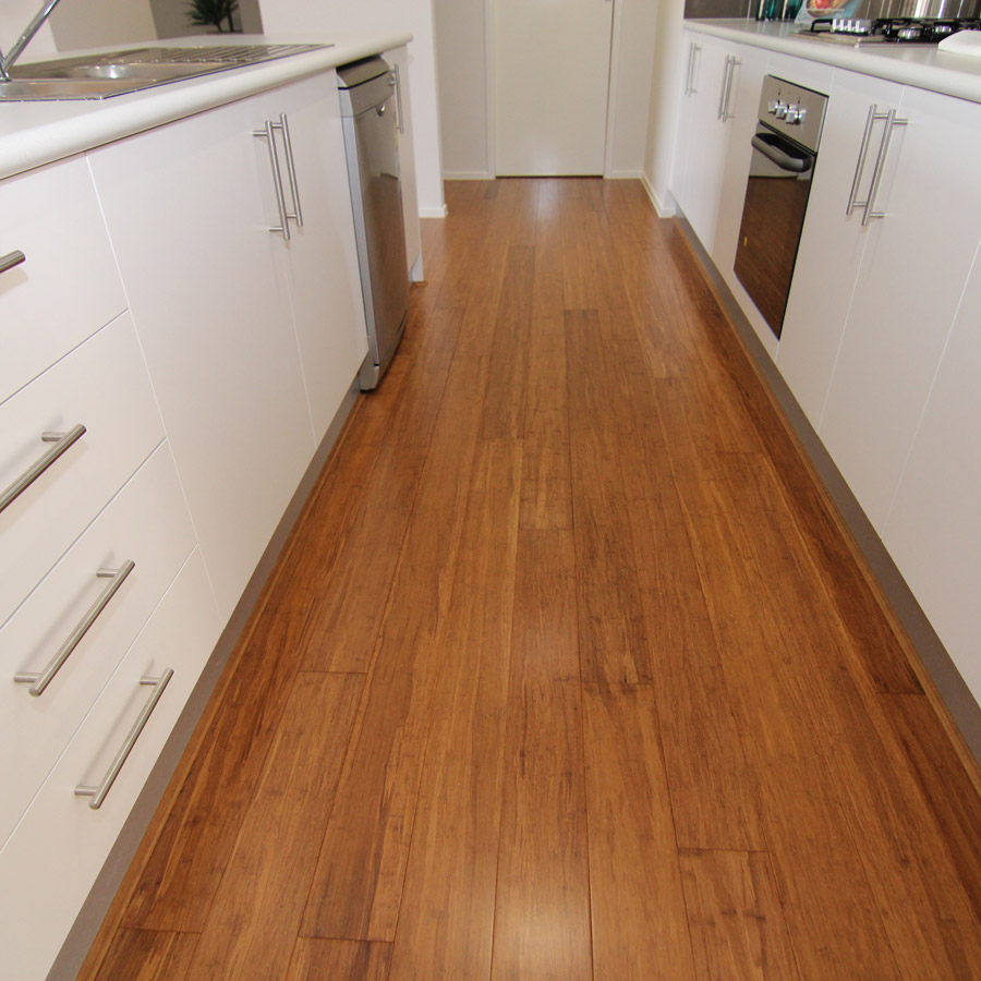 Genesis Carbonised Proline Floors Australia