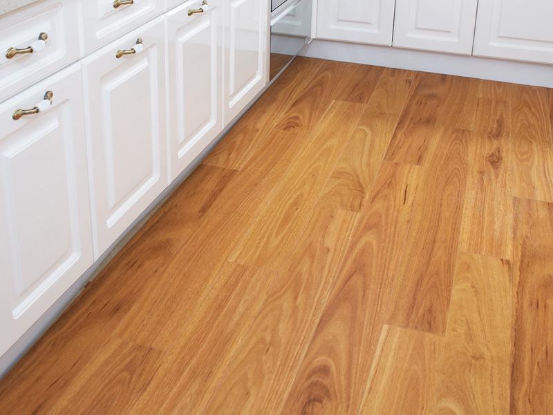 New england blackbutt proline floors australia for New floor