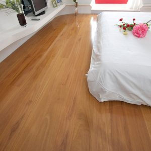 12mm Evolution Gloss Blackbutt