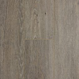 Grand-Provincial-Oak-Grey-Limed-Oak