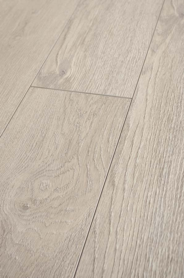 Limed Washed Oak Proline Floors Australia
