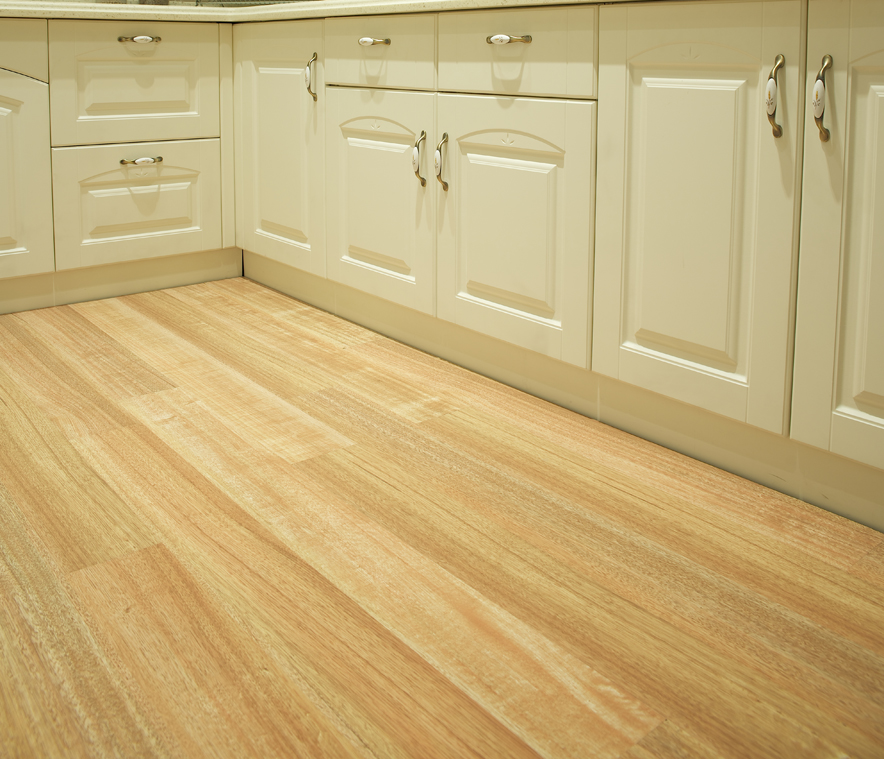 Wonderful Tasmanian Oak Laminate Flooring Part - 10: Tasmanian-oak-LARGEST