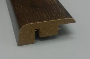 Carpet Reducer (2)