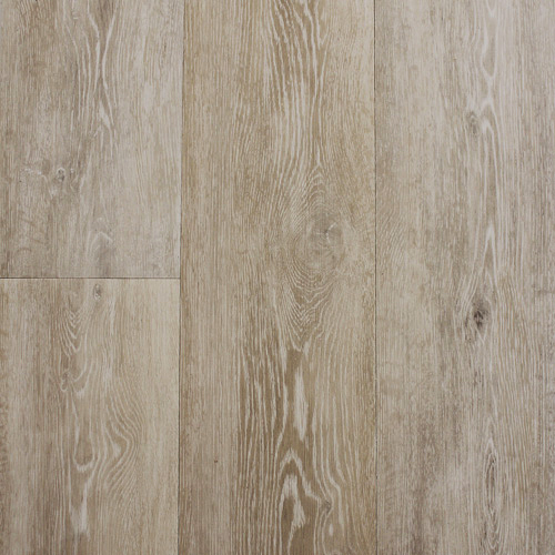 Arctic Oak Proline Floors Australia