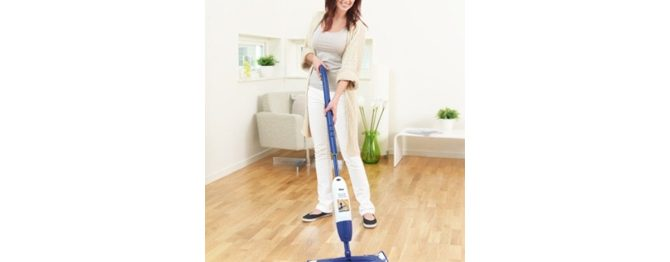 Bona Spray Cleaner Proline Floors Australia