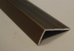 Metal-Angle