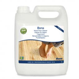 Wood-Floor-Cleaner-4-l