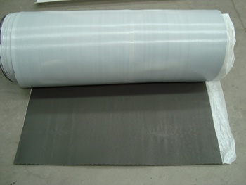 3mm Accoustic Underlay Large