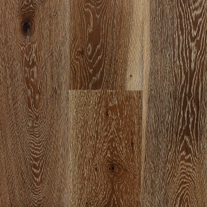 11_Hermitage_Natural_Washed_Oak_1200px