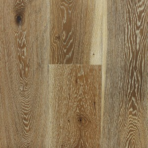 11_Hermitage_Natural_Washed_Oak_600px