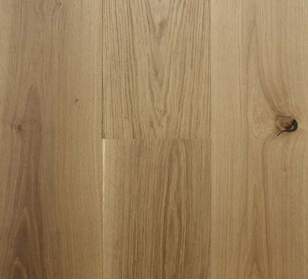 Natural Oak Proline Floors Australia