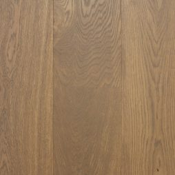 Outback_Brown_Oak_sm