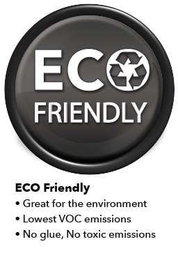 1_Icon_EcoFriendly_with_text
