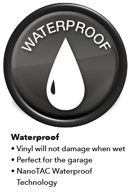 1_Icon_Waterproof_with_text