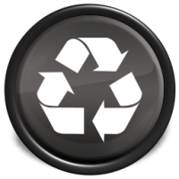 1_Icon_recycle