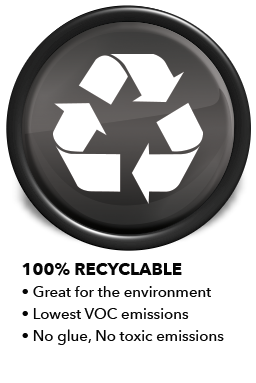 1_Icon_recycle_text_256px