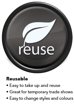 1_Icon_reusable_with_text
