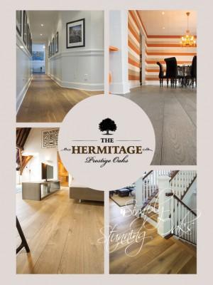 Hermitage_Brochure_Cover3