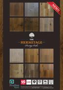 Hermitage_Flooring_Mag_Ad