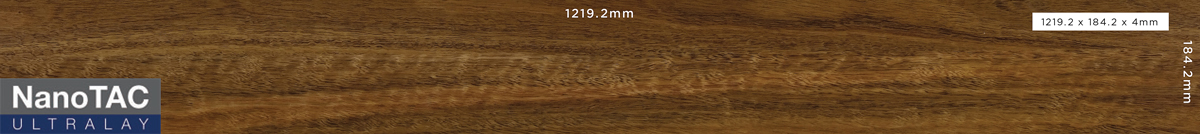 Plank_Size_NanoTAC