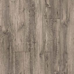 Laminate 8mm atlantic oak