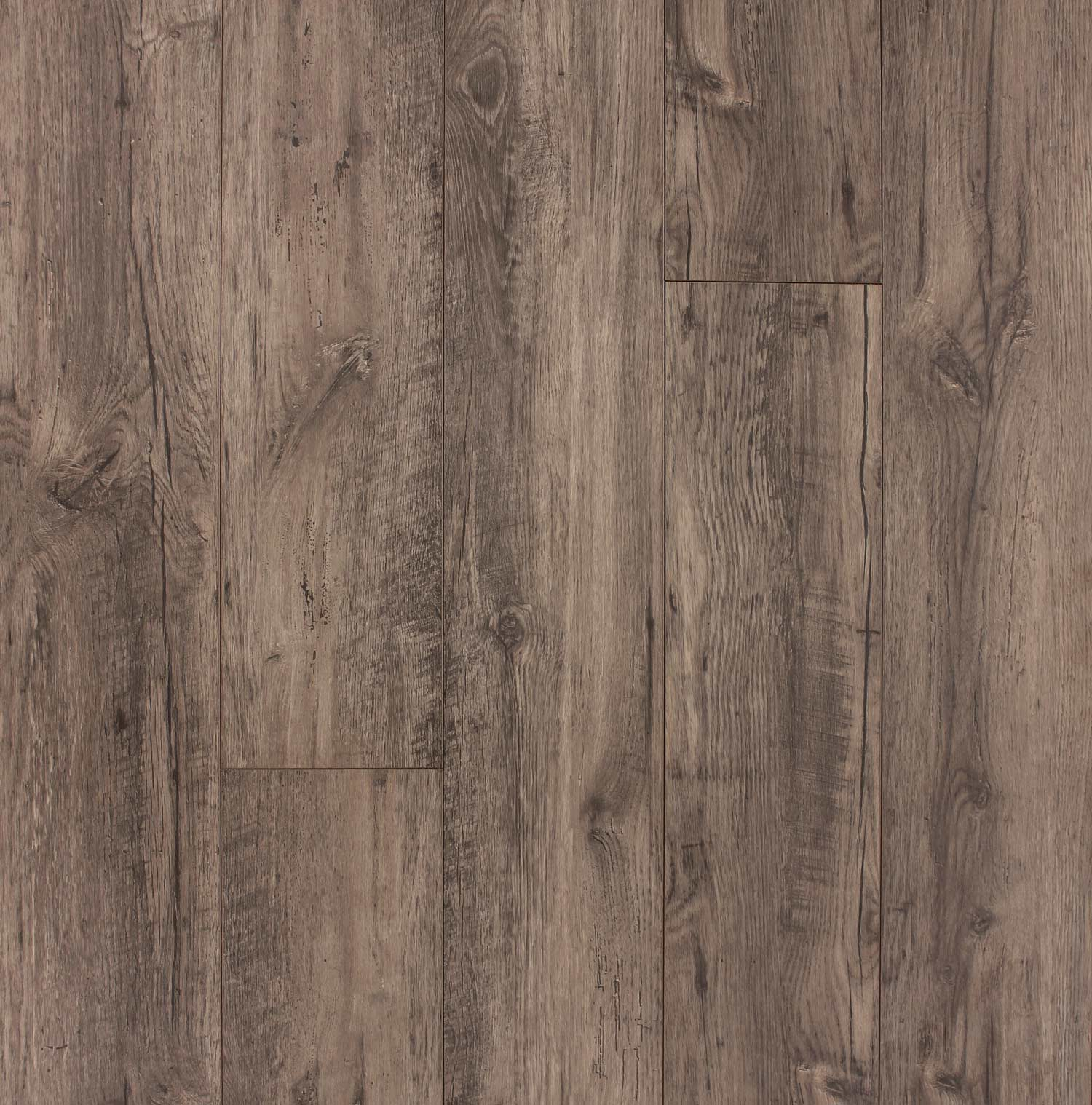Atlantic Oak Proline Floors Australia