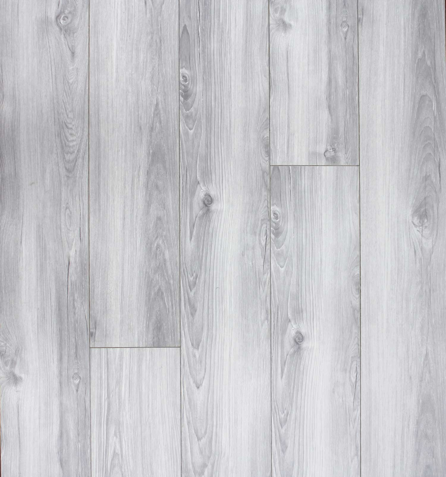 Glacia Oak Proline Floors Australia