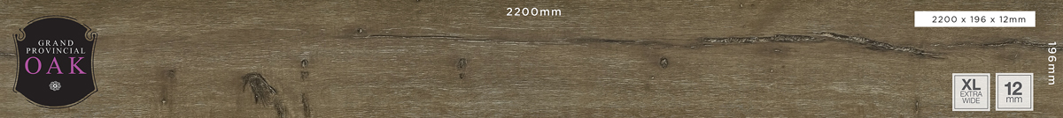 Plank_Size_GPO_12mm