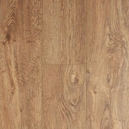 Grand-Provincial-Oak-Danish-Oak