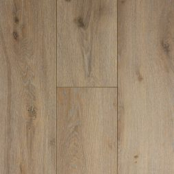 Grand-Provincial-Oak-Scandinavian
