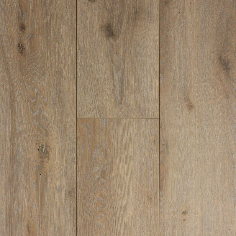 Scandinavian Oak Proline Floors Australia