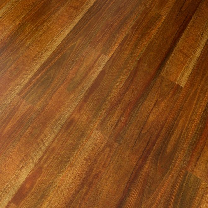 8mm NSW_Spotted_Gum