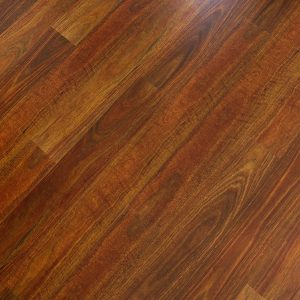 8mm Matt QLD Spotted Gum