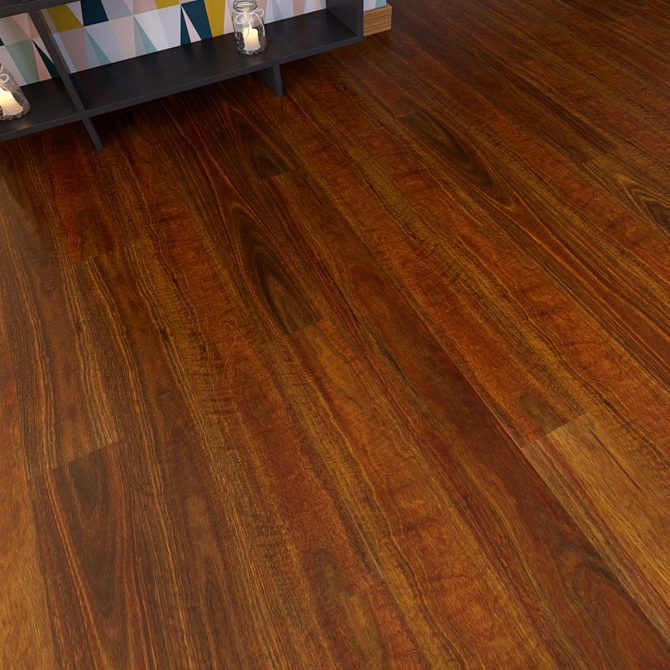 8mm QLD_Spotted_Gum