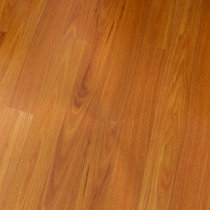 8mm Blackbutt