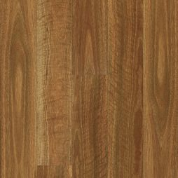 8mm_NSW_Spotted_Gum_1-Strip_sm