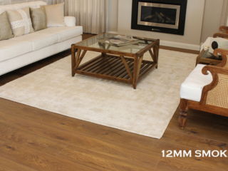 12mm Grand Provincial Oak Smoked Oak