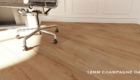 12mm-Grand-Provincial-Oak-Champagne-Oak