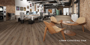 12mm_Grand_Provincial_Oak_Chateau_Oak