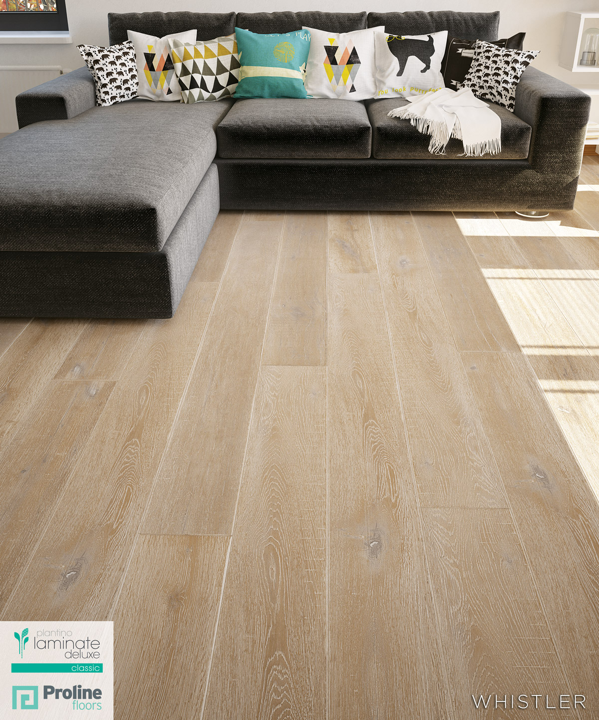 Plantino-Choices-laminate-12mm-Whistler