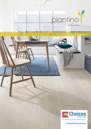 Plantino-Collection-Cover