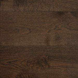 Plantino Oak Lille