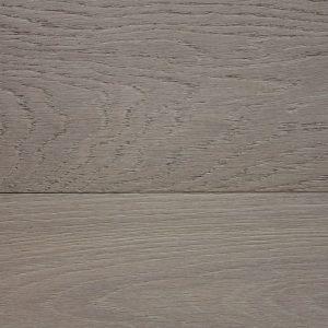 Plantino Oak Lyon