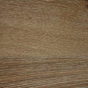 Plantino Oak Monaco